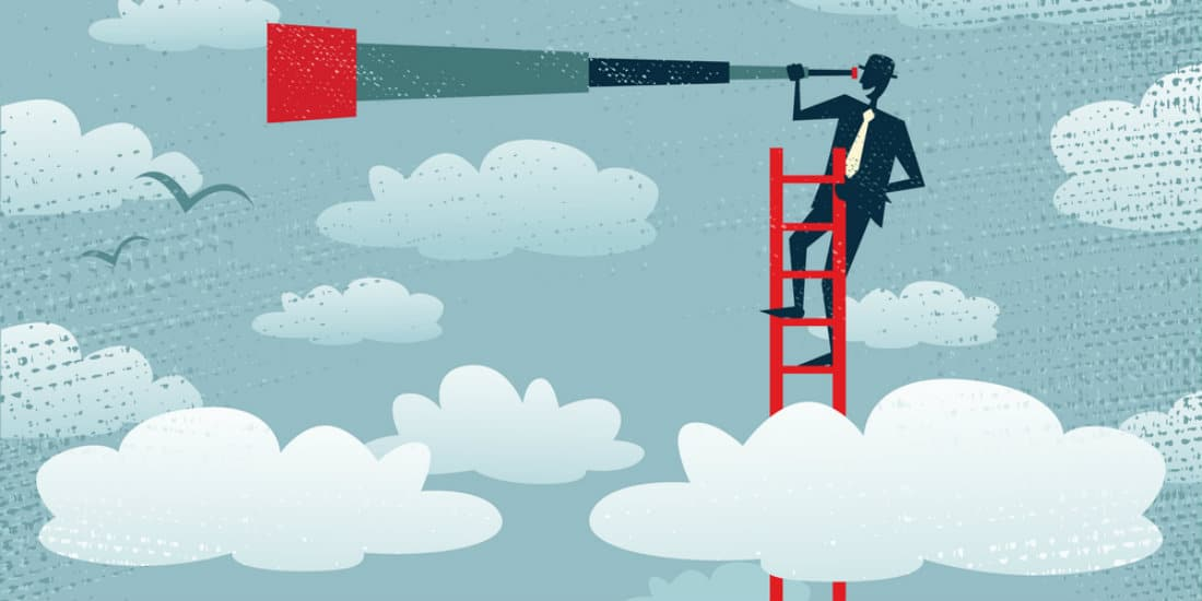 Benchmarking: a importância de conhecer e estudar seu concorrente!