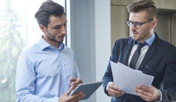 Como escolher uma consultoria empresarial ideal?