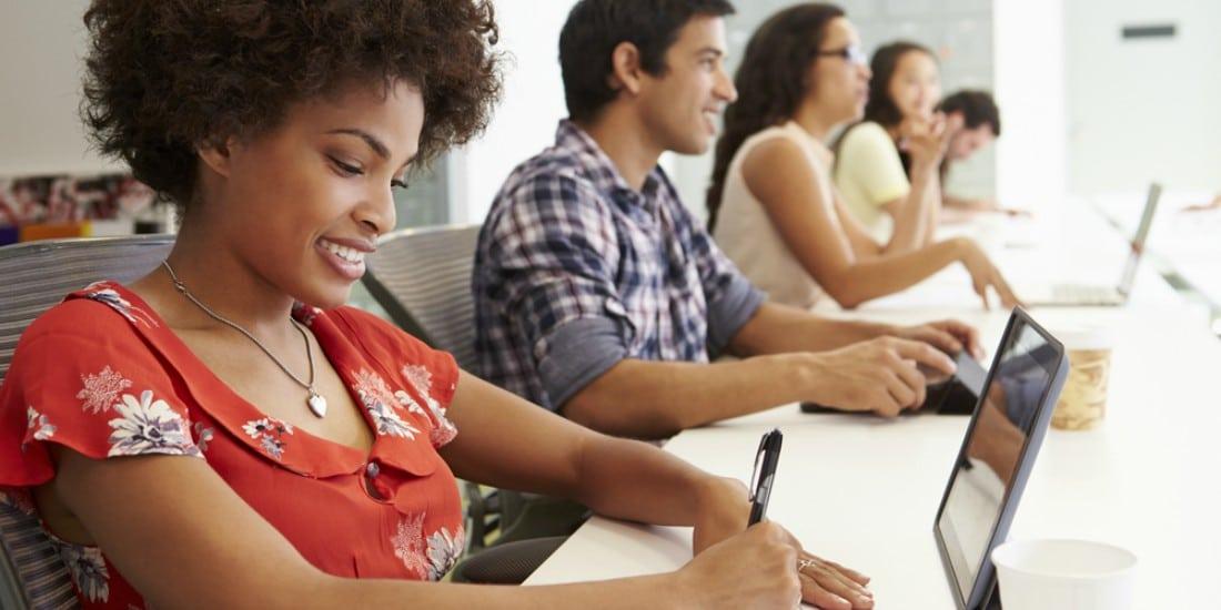 Como melhorar a cultura organizacional da sua empresa?