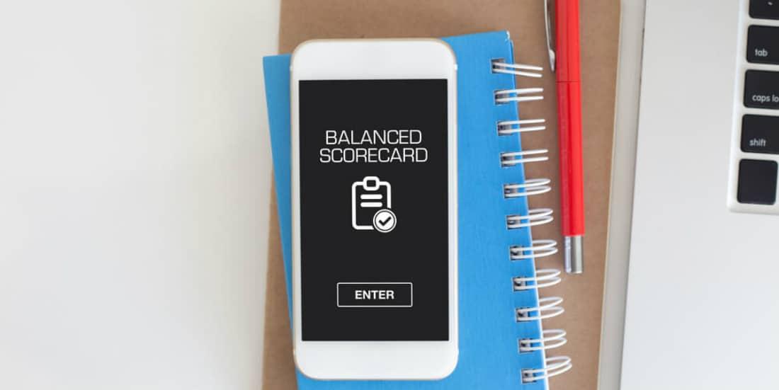 Balanced Scorecard: entenda o que é e como funciona!