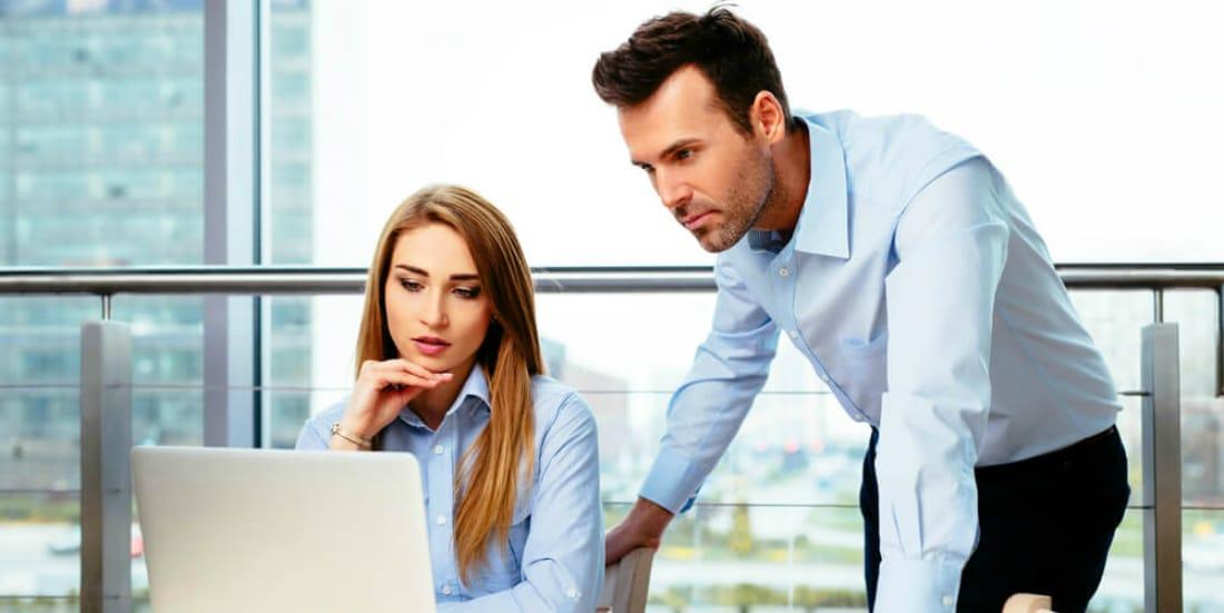 O que um mentor pode fazer por sua empresa?