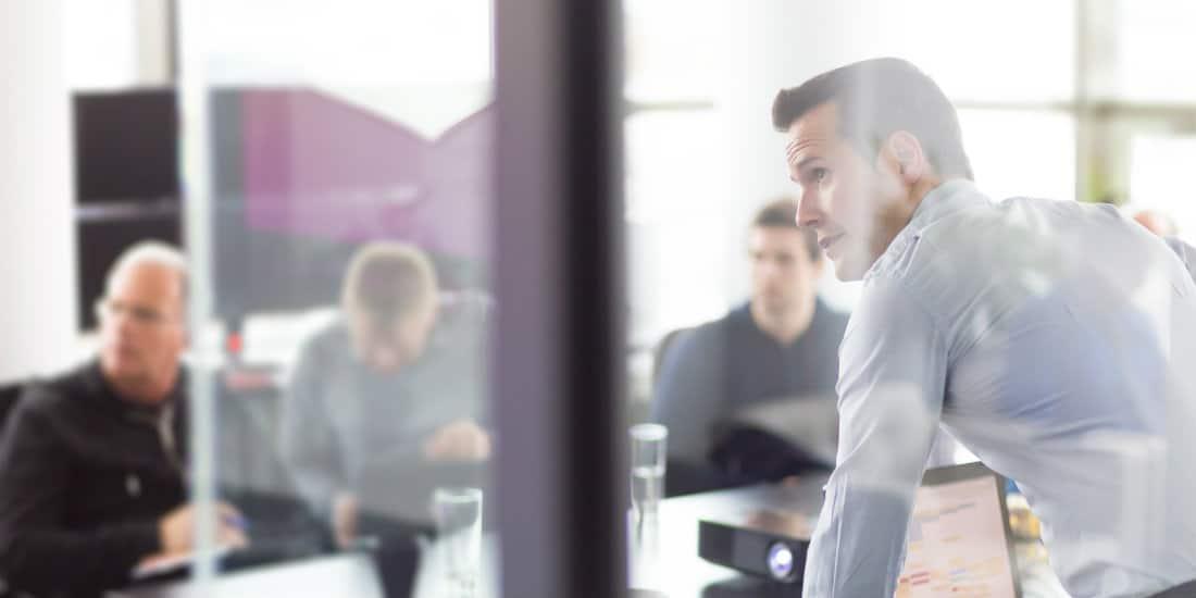 4 benefícios do coaching para a gestão de pessoas