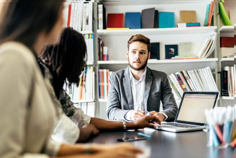 6 dicas para uma gestão de RH qualificada