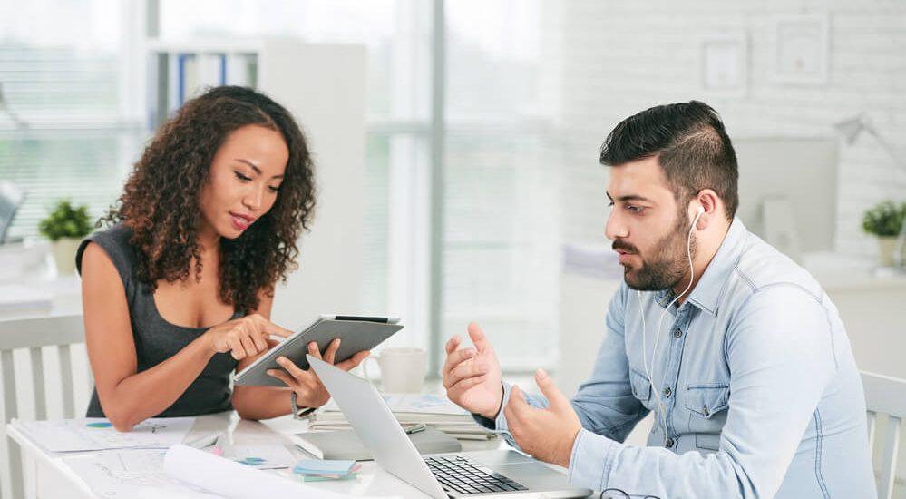 Quais as dúvidas na hora de contratar uma consultoria empresarial?