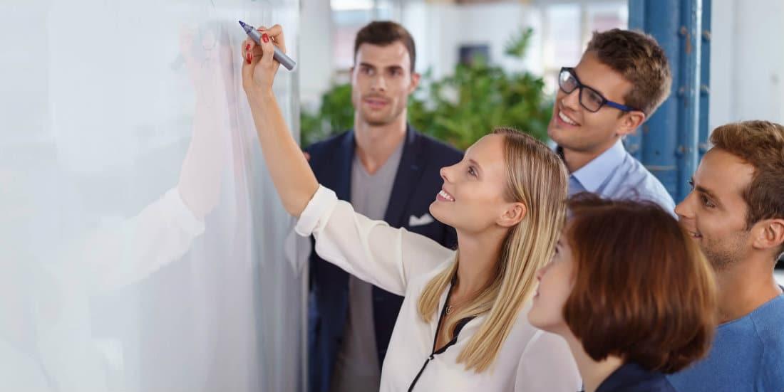 Retenção de talentos: 4 dicas de como reter funcionários