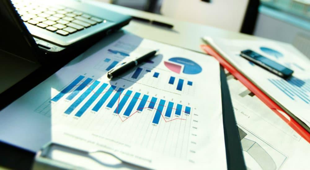 Como escolher a melhor empresa de pesquisa de mercado?