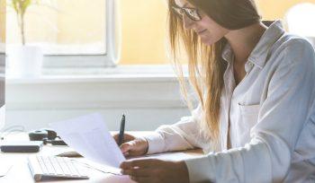 Home office é uma boa opção para sua empresa?