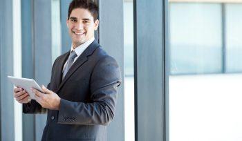 Como tornar meu negócio uma franquia?