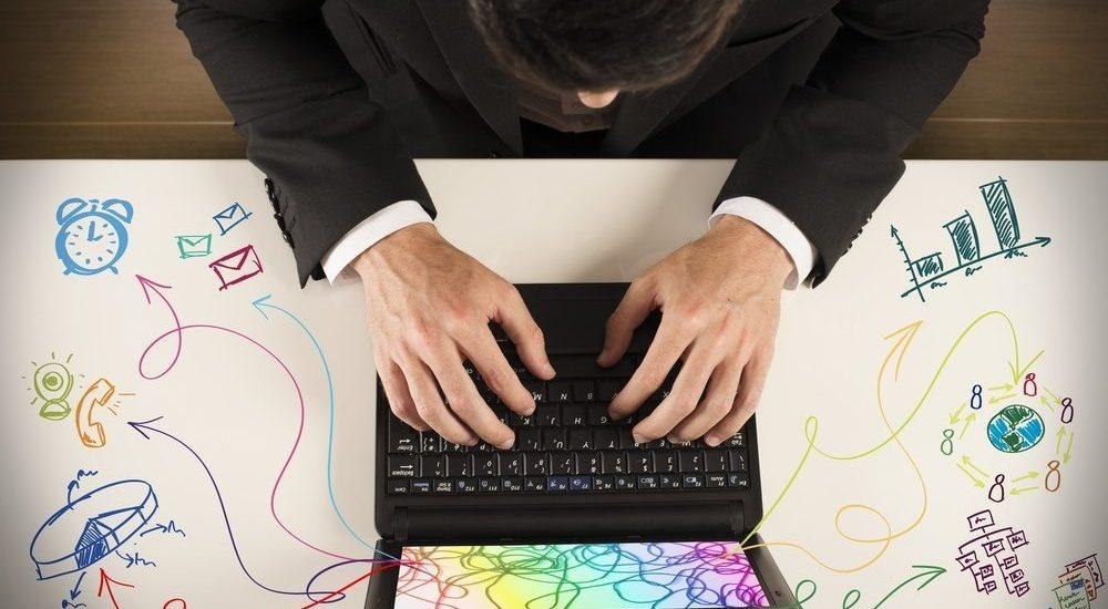 Como vencer a concorrência por meio de pesquisas de mercado?