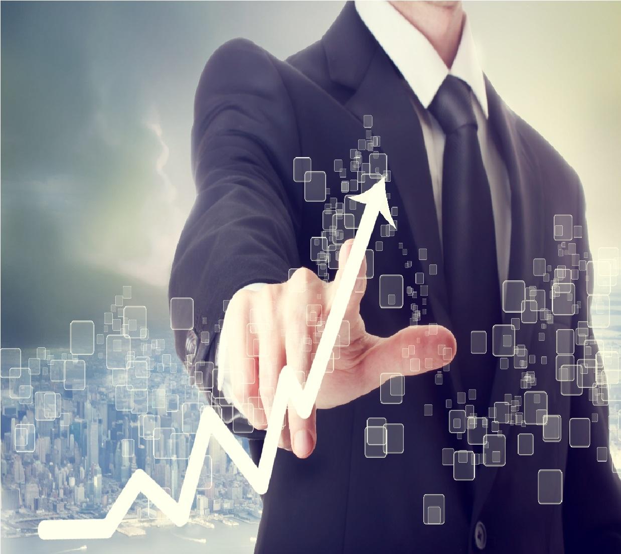 5 estratégias simples para atingir um alto nível de performance