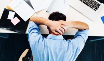 Seja mais produtivo com técnicas de gestão do tempo