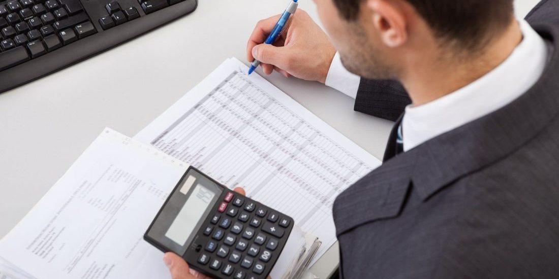 5 dicas práticas para realizar um planejamento financeiro empresarial