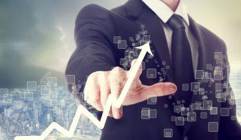 Habilidades que todo empreendedor deve desenvolver