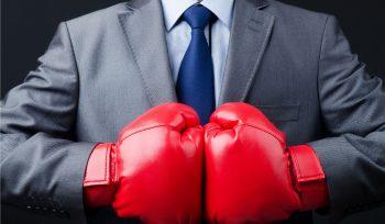 se diferencie da concorrência para garantir resultados
