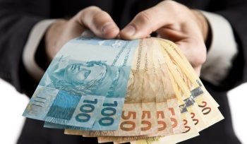 3 sinais de que a economia brasileira está voltando