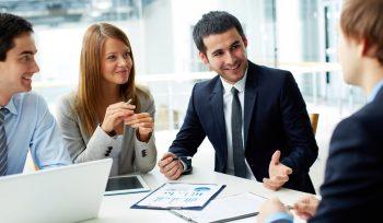 4 dicas para identificar se sua empresa pode torna-se franquia