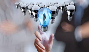 7 lições de liderança que todo empreendedor precisa saber
