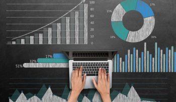 Como indicadores econômicos afetam meu negócio