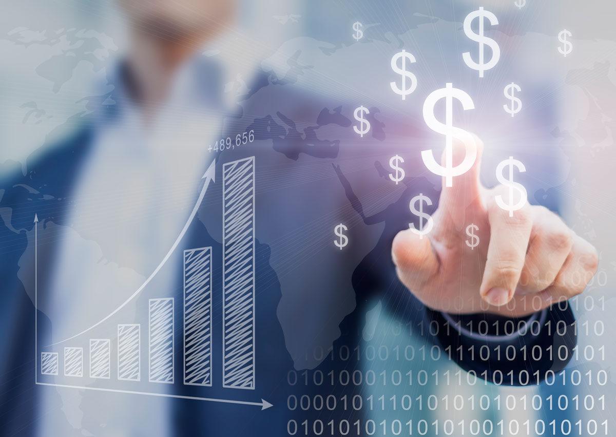 Dicas de como captar investimentos para sua empresa