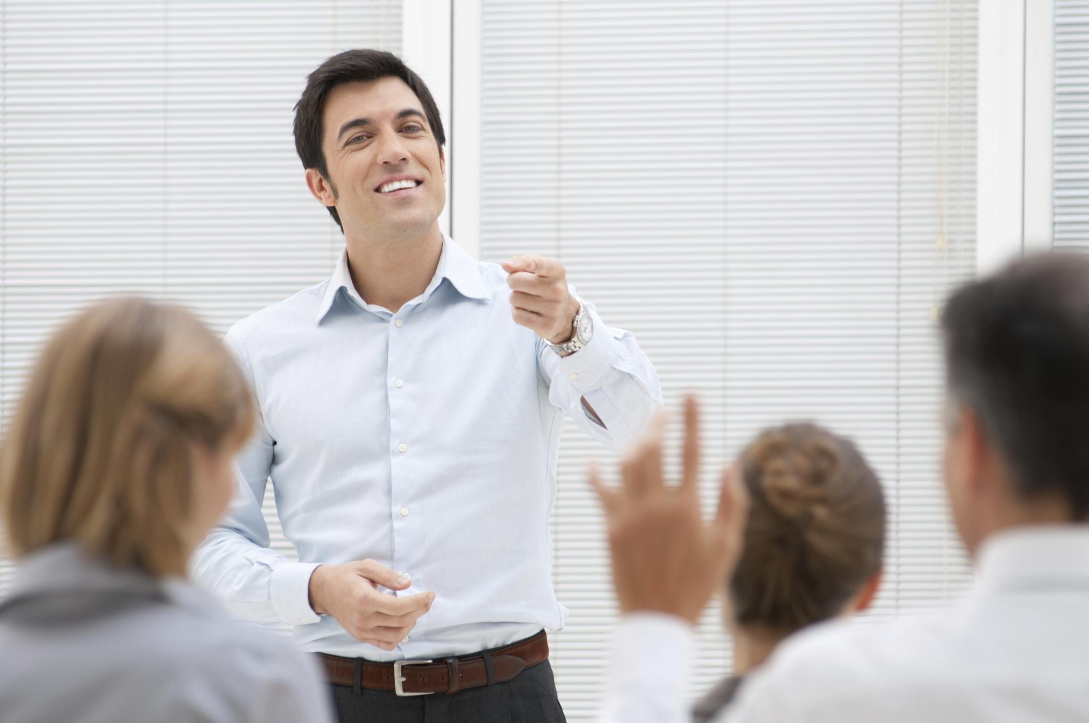 Por que contratar consultoria para franquear o meu negócio?