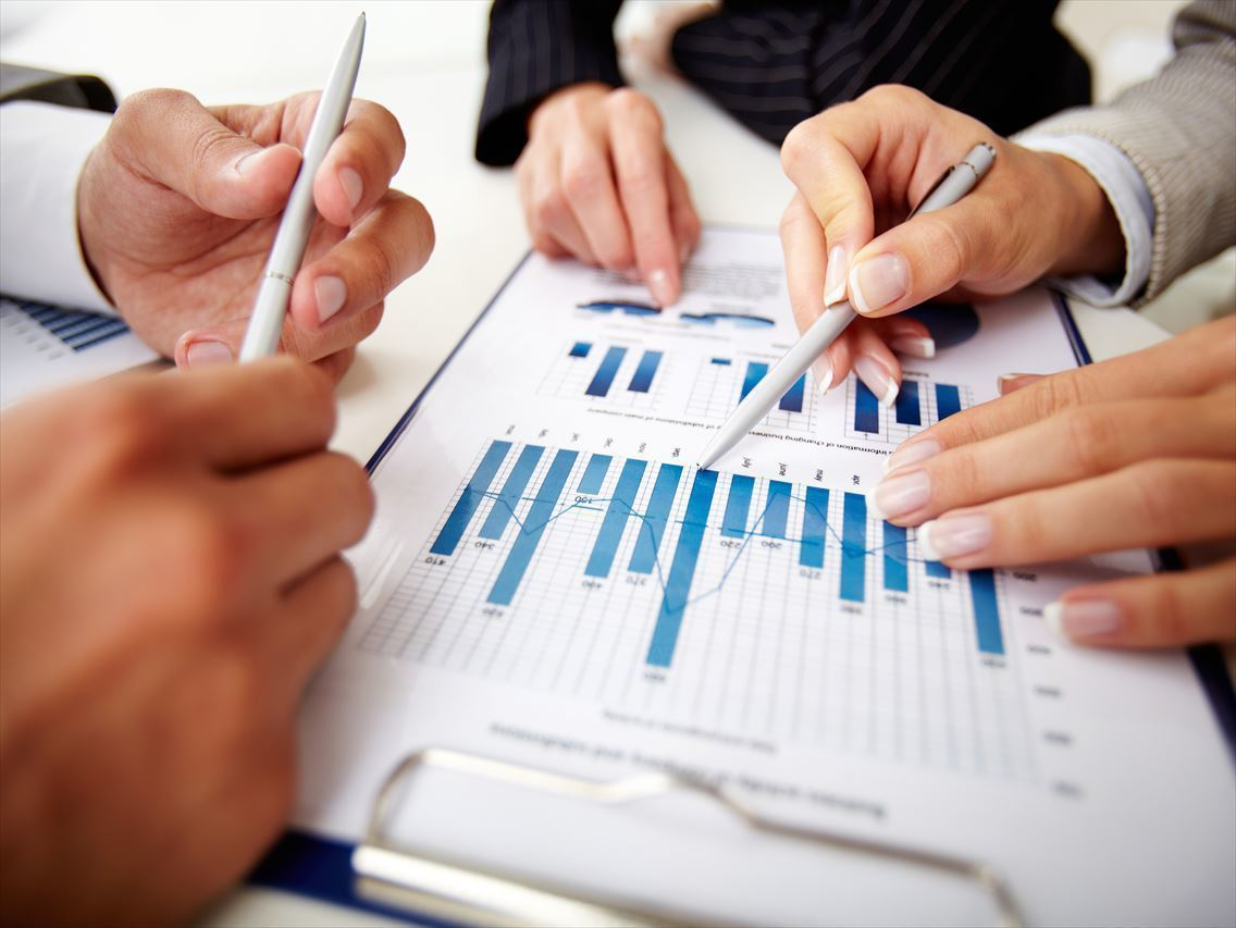 5 maneiras como a consultoria empresarial faz sua empresa crescer