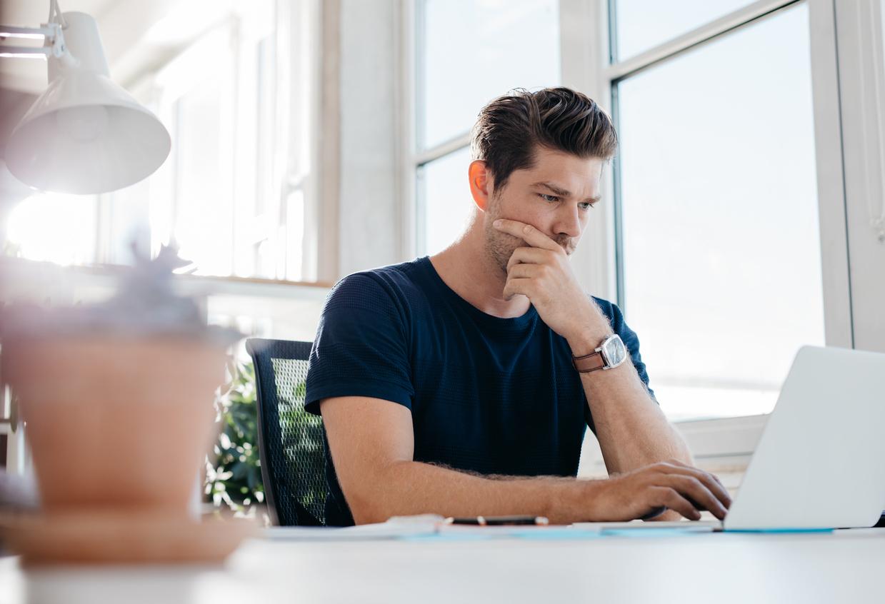 Como identificar quanto vale a minha empresa?