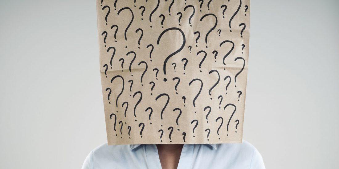 Qual a vantagem de realizar cliente oculto com meus concorrentes?