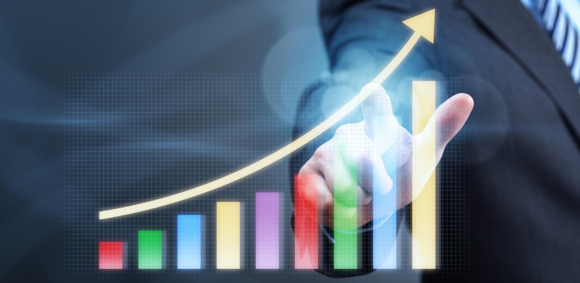3 estratégias simples para aumentar minhas vendas