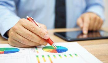 5 dicas para reduzir rapidamente os custos da sua empresa