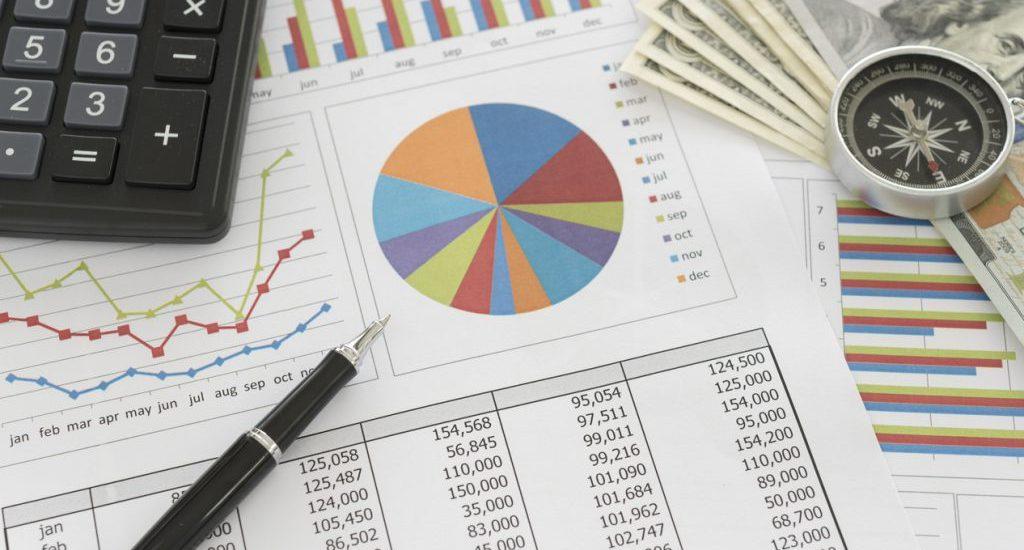 Como a variação da cotação do Dólar afeta meu negócio?