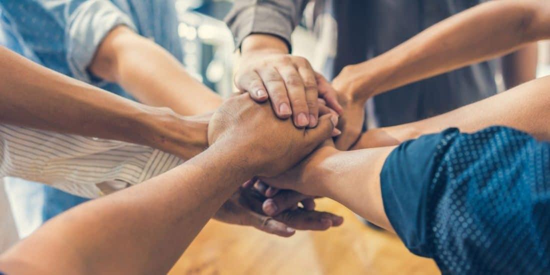 Programa de metas: aprenda a elaborar um para os seus colaboradores