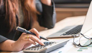 Qual o investimento médio para abrir uma franquia?