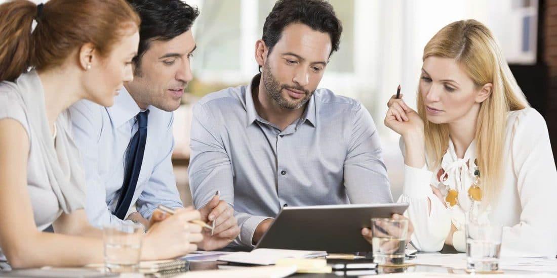 Por que investir em uma franquia de consultoria é um ótimo negócio