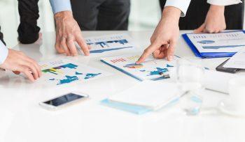 Metas de vendas: como fazer e qual sua importância?