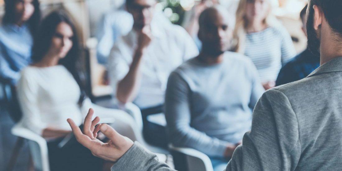 7 motivos para fazer uma pesquisa de clima organizacional