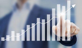 Como alavancar o seu negócio com estratégias de Growth Hacking
