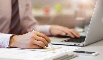 Matriz SWOT ou FOFA: Qual aplicação na sua empresa?