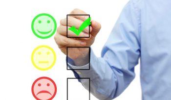 Qual a importância de fazer pesquisa de satisfação com clientes?