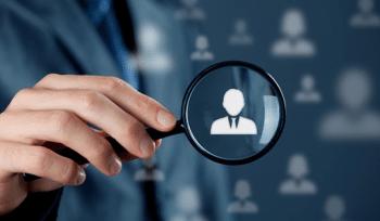 Como conseguir mais leads para minha empresa?