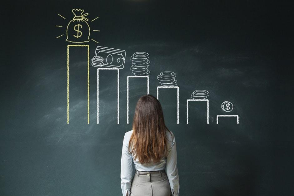 Como uma franquia de consultoria pode transformar sua carreira