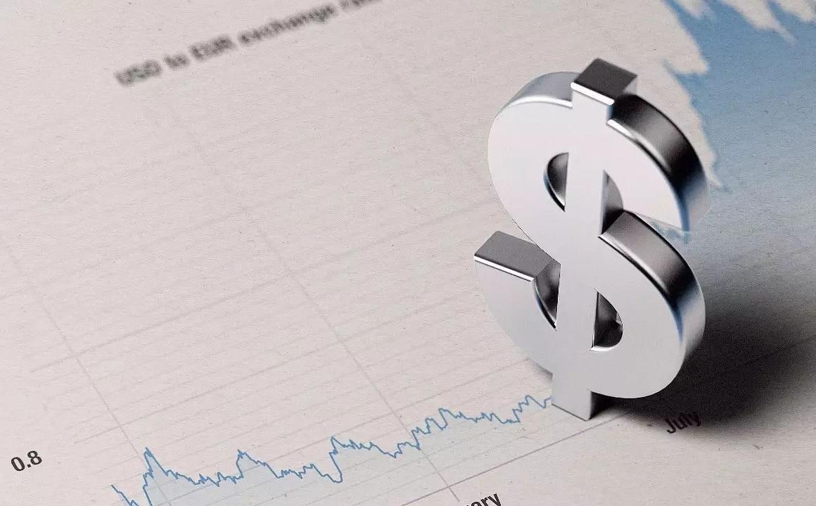 Quais as franquias mais rentáveis do mercado brasileiro