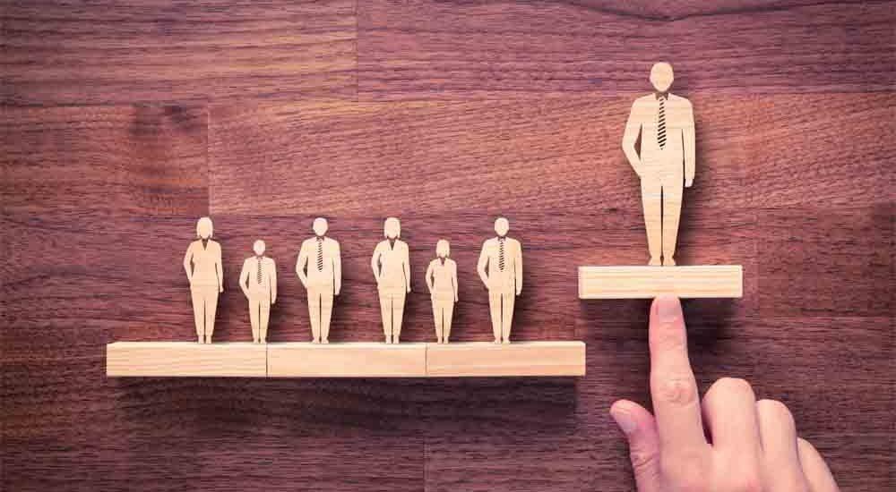 Qual a importância de uma boa governança no seu negócio