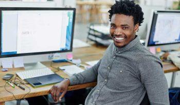 Como atrair e reter talentos da sua empresa