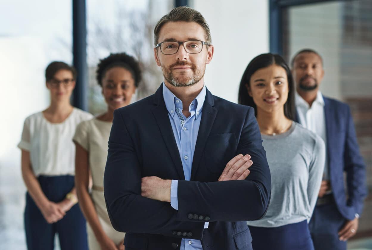 Qual a importância de desenvolver uma cultura organizacional forte?