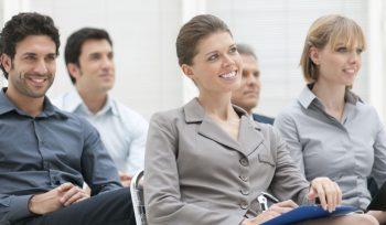 6 dicas para o treinamento de funcionários em sua empresa!