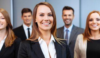 Como contribuir para o desenvolvimento de líderes na sua empresa?
