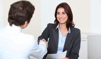 Como melhorar a gestão de Recursos Humanos na sua empresa?