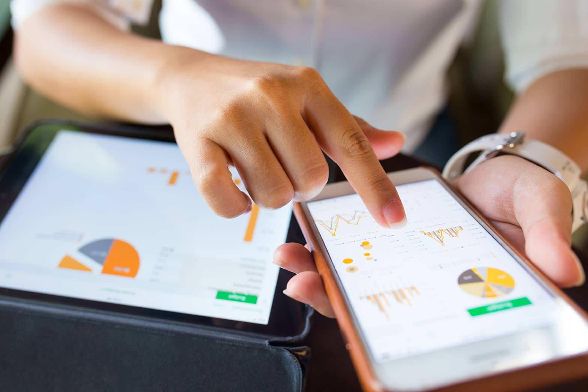 pesquisa-de-marketing-e-pesquisa-de-mercado