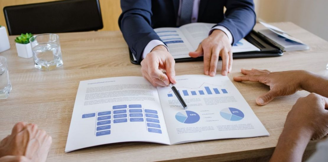 consultoria-financeira