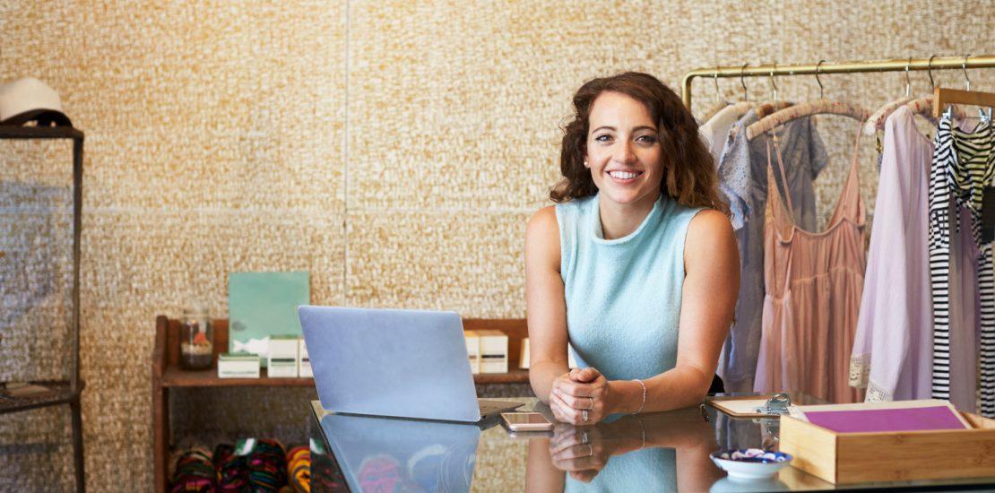 Gestão empresarial, funciona para pequenas empresas?